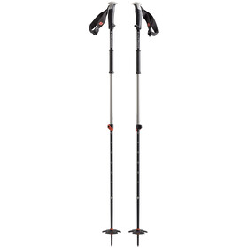Black Diamond Traverse Poles